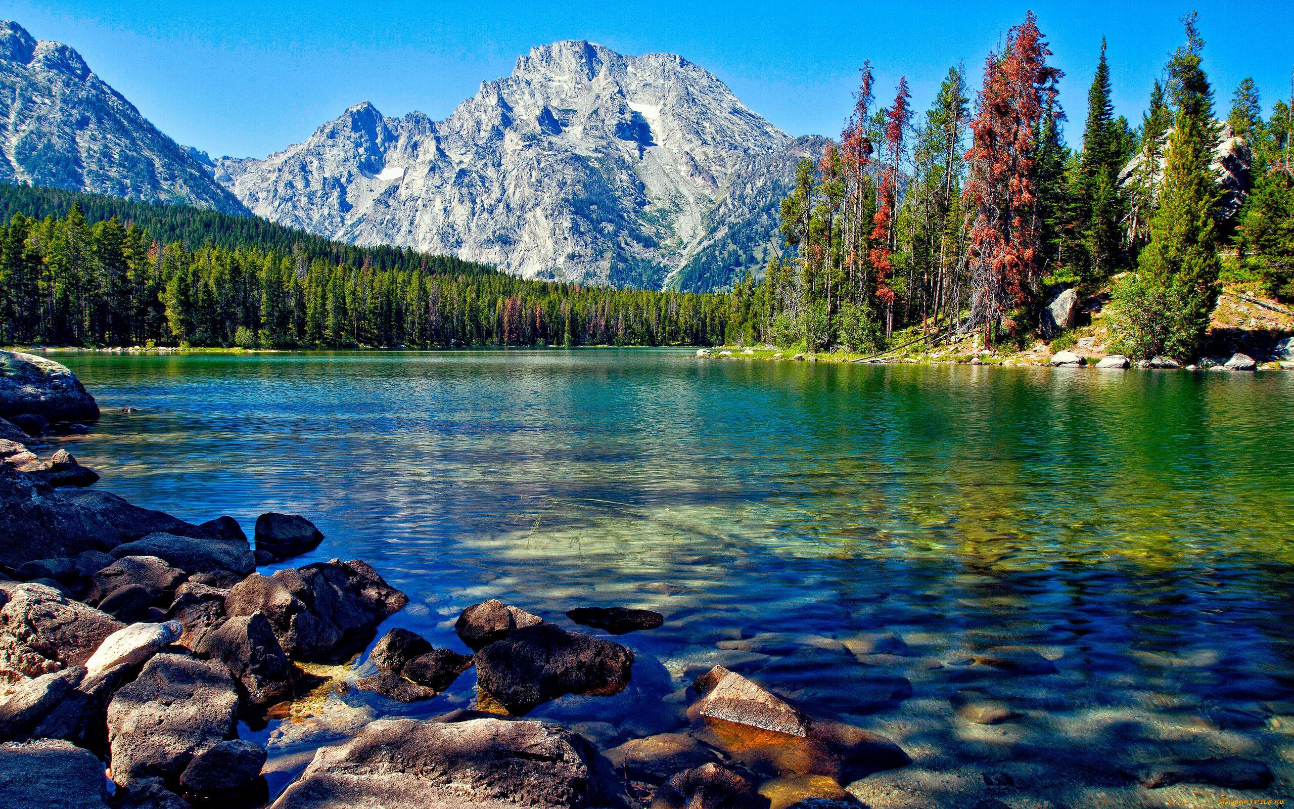 картинки озера очень красиваго установочную площадку, оперативно